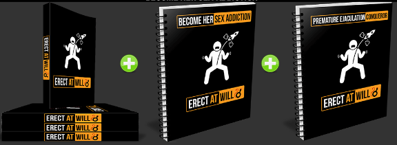 http://sistemalibertadparaladisfuncionerectil.com/erect-at-will-review/